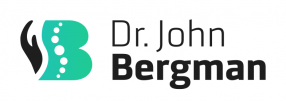 Dr. John Bergman D.C.