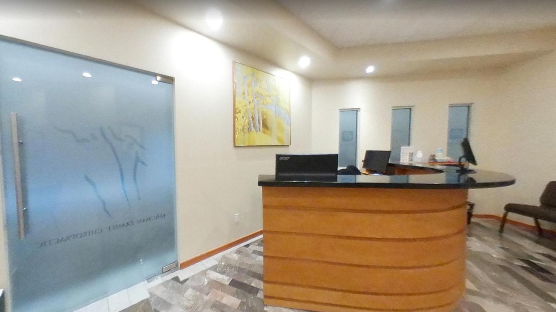 Tijuana - Clinic